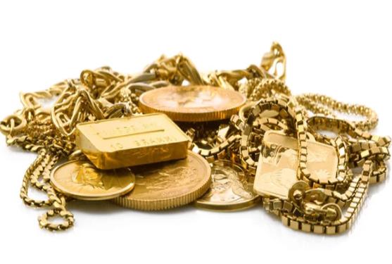 compro oro kilates